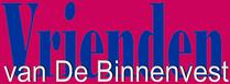Vrienden van de Binnenvest Logo